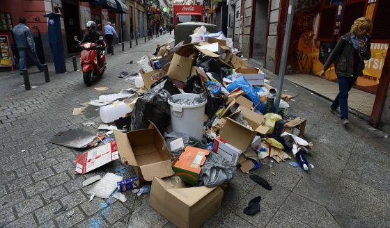 Imagen de www.elpais.com