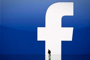 Escribe para conseguir clicks en Facebook