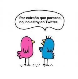 profesionales-social-media-sin-followers