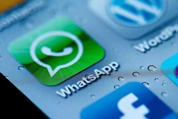 El futuro de las marcas en Whatsapp