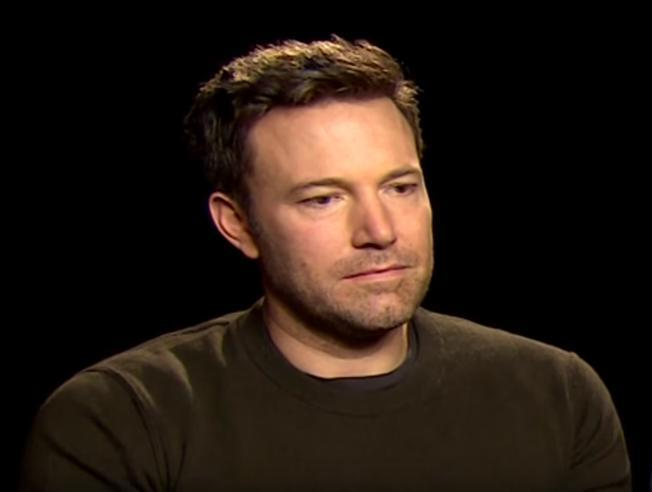 cara-triste-ben-affleck-viral-batman-v-superman-internet