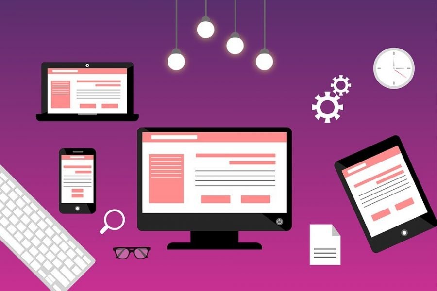 7 errores de diseño web que pueden afectar tu SEO negativamente