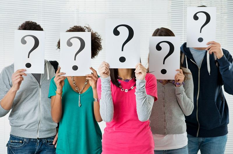 Arquetipo de marca: ¿Cómo defines la personalidad de tu marca?