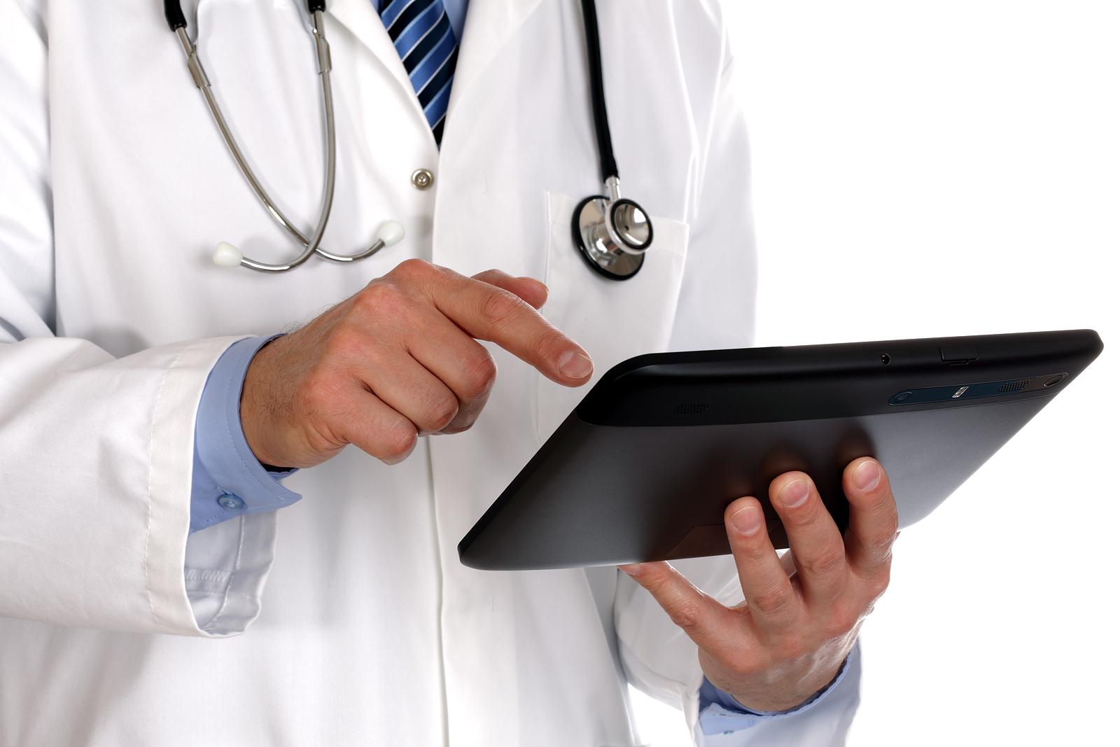 Buscamos Community Manager con Formación Médica o Científica