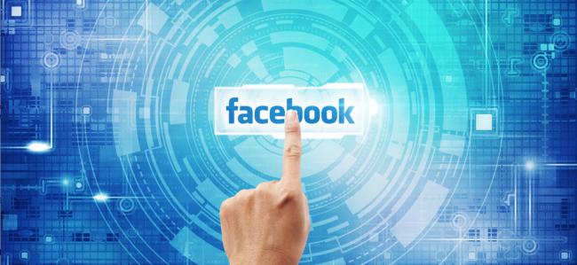 Lo que alguien olvidó contarte sobre Facebook Marketing I