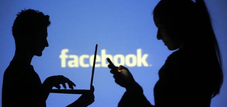 Manual para hacer concursos en Facebook: ¡A jugar!