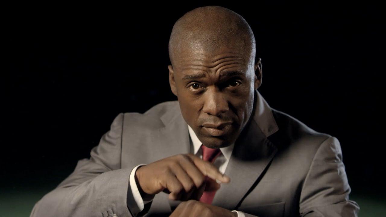 Caso de Éxito: Seedorf le manda un recado a tus jefes